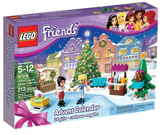 lego_2013_advent_calendar_friends_5282a7949606ee6ddc39e706